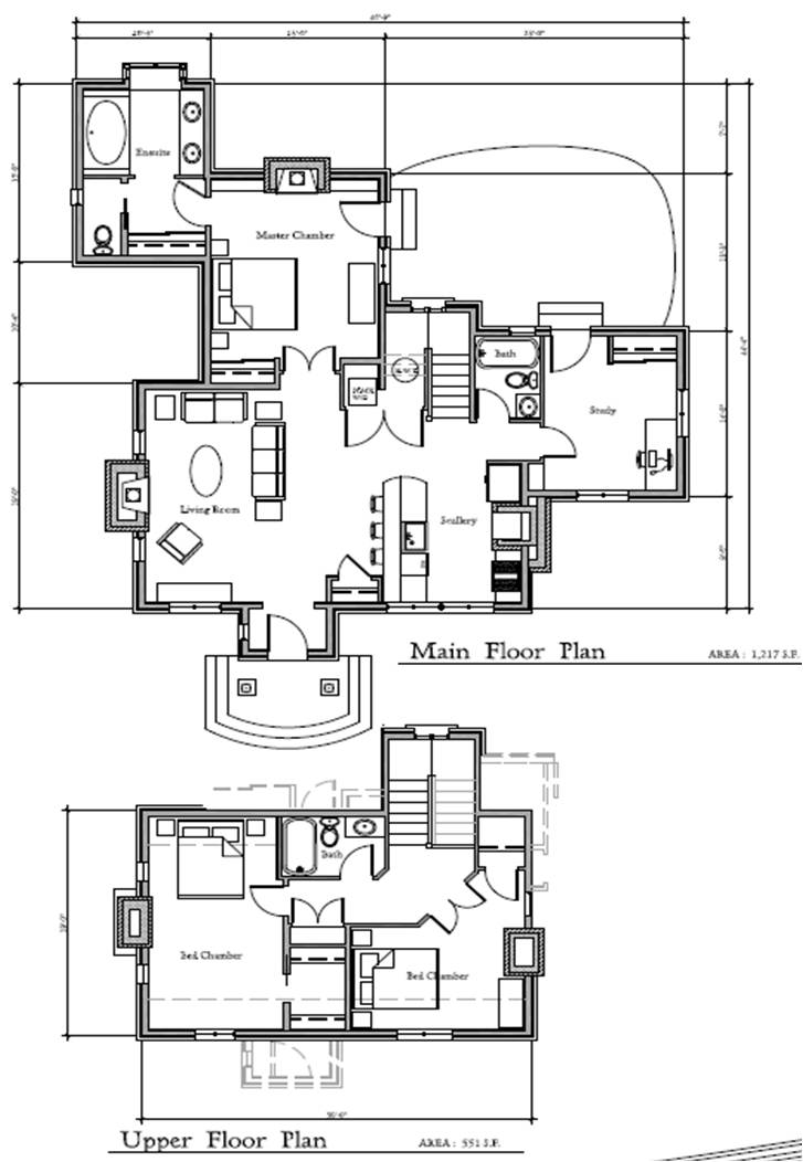 Storybook Homes Floor Plans 28 Images The Gwyndolyn