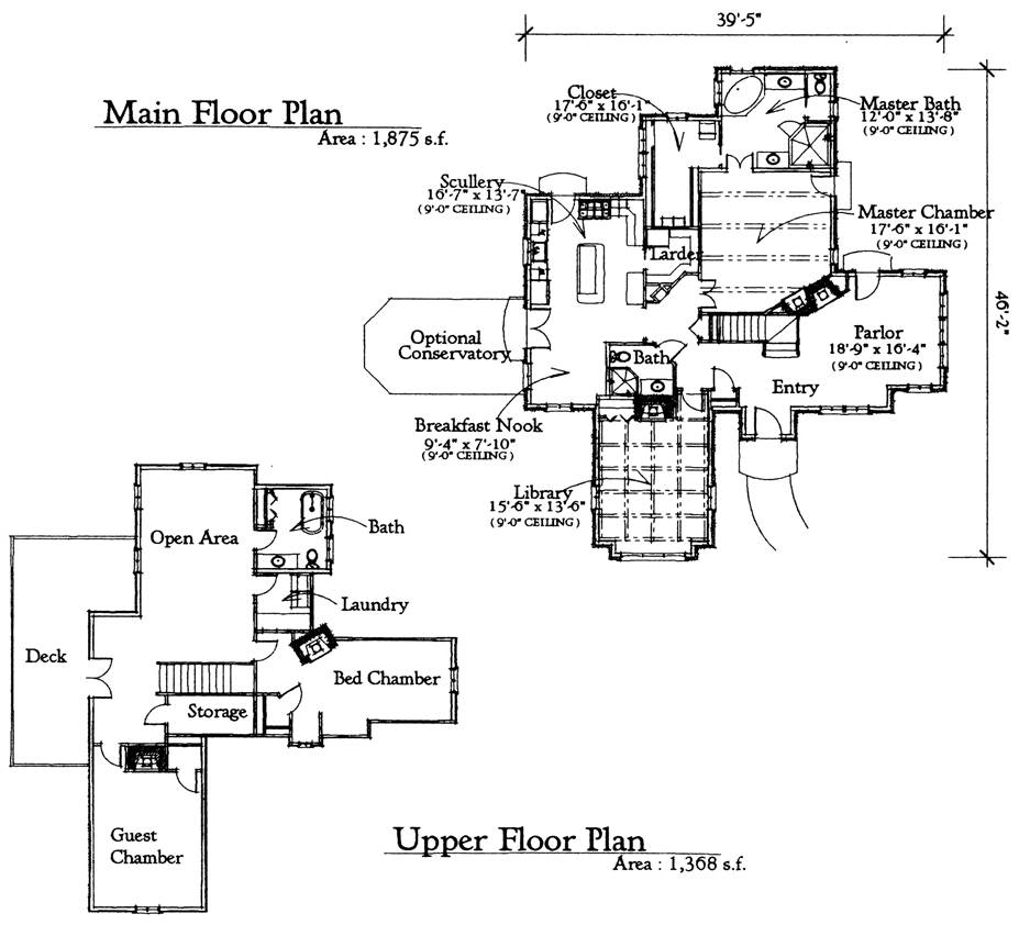 Canterbury floor plan 100 canterbury floor plan 3 2 4 Canterbury floor plan