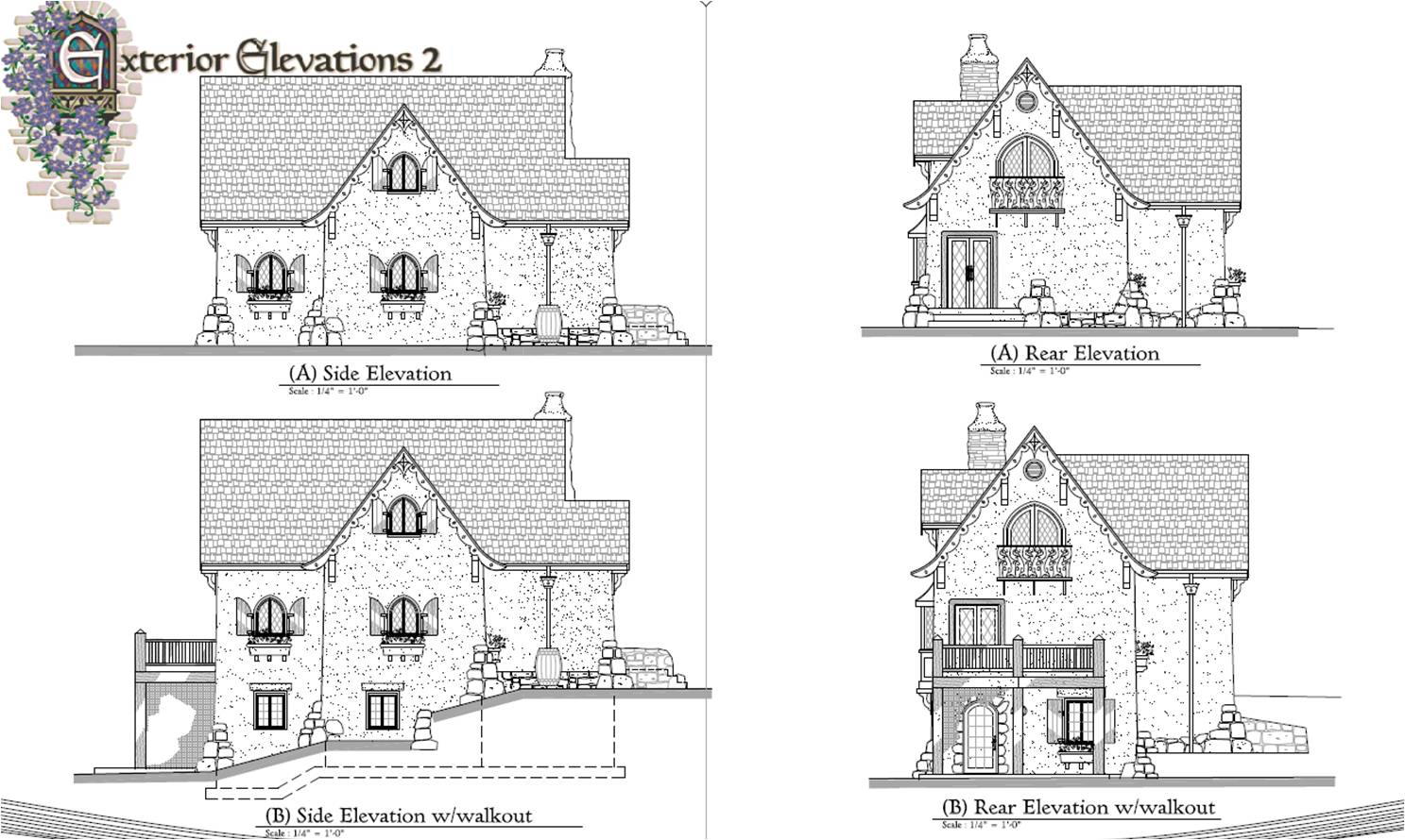 Storybook House Designs 28 Images 1000 Images About